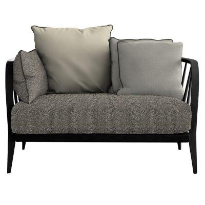 Ercol Nest Small Sofa   YLiving.com