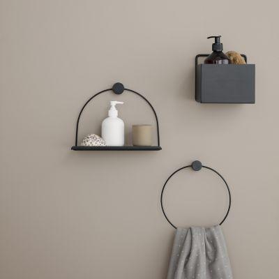 Genial Ferm Living Bathroom Shelf | YLiving.com
