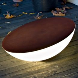 Foscarini Solar Outdoor Floor Lamp Ylighting