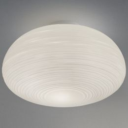 Foscarini Rituals 2 Ceiling Light Ylighting