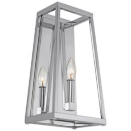 Feiss Conant Wall Sconce Ylighting