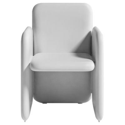 Gandia Blasco Big Armchair   YLiving.com