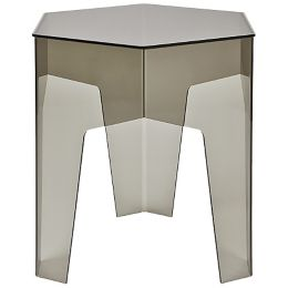 Gus Modern Hive End Table Yliving