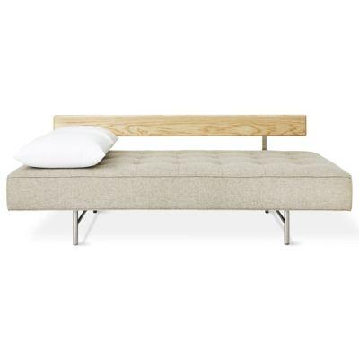 Merveilleux Gus Modern Bedford Sleeper Lounge Sofa   YLiving.com