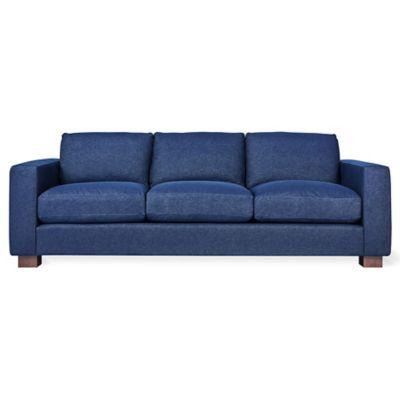 Gus Modern Parkdale Sofa | YLiving.com