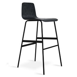 Super Lecture Stool By Gus Modern At Lumens Com Gamerscity Chair Design For Home Gamerscityorg