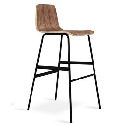 Incredible Lecture Stool By Gus Modern At Lumens Com Gamerscity Chair Design For Home Gamerscityorg