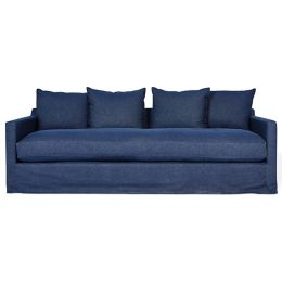 Magnificent Carmel Sofa By Gus Modern At Lumens Com Pabps2019 Chair Design Images Pabps2019Com