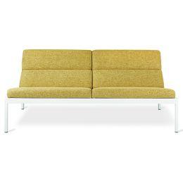 Surprising Gus Modern Fogo Loft Sofa Yliving Com Pabps2019 Chair Design Images Pabps2019Com