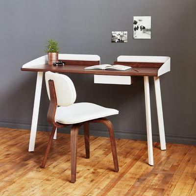 Gus Modern Gander Desk | YLiving.com