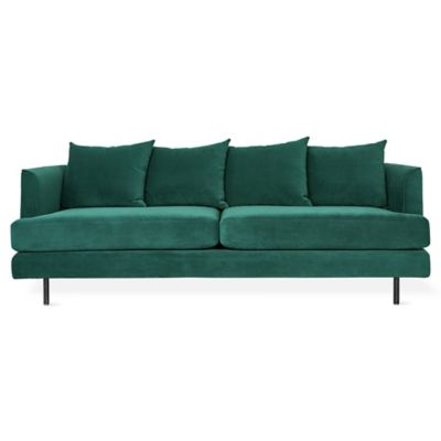 Gus Modern Margot Sofa | YLiving.com