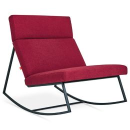 Awe Inspiring Gus Modern Gt Rocker Yliving Com Lamtechconsult Wood Chair Design Ideas Lamtechconsultcom