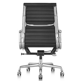 Eames Aluminum Group Executive Chair by Herman Miller at ...