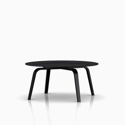 Bon Eames Molded Plywood Coffee Table