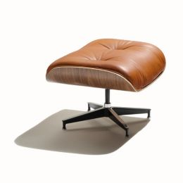 Fine Herman Miller Eames Ottoman Yliving Com Machost Co Dining Chair Design Ideas Machostcouk