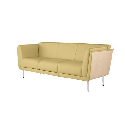 herman miller goetz sofa yliving com rh yliving com herman miller goetz sofa price herman miller goetz sofa commercial