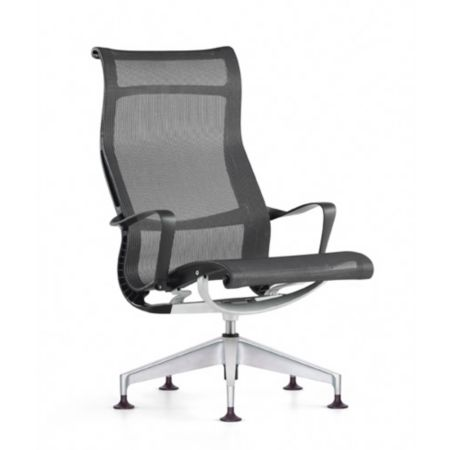 herman miller setu lounge chair yliving com