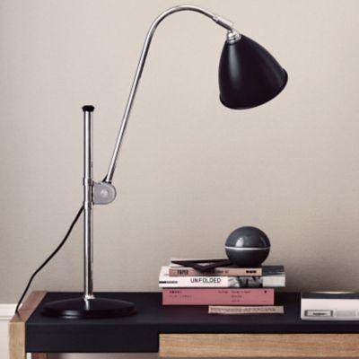 Gubi Bestlite Bl1 Table Lamp Ylighting Com