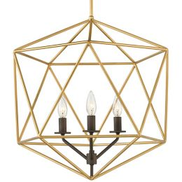 Astrid Chandelier By Hinkley Lighting At Lumens
