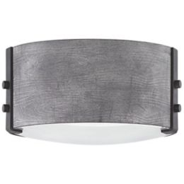 Outdoor Flush Mount Ceiling Light