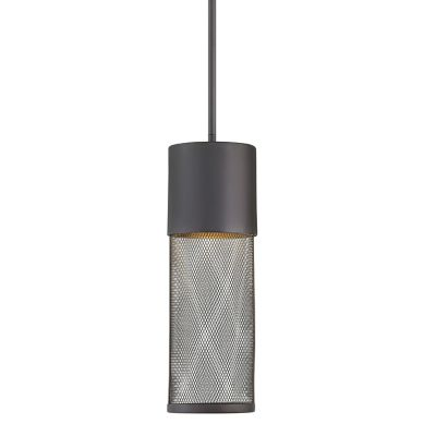 Hinkley lighting aria outdoor pendant light ylighting com