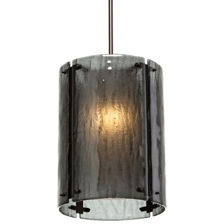 Hammerton studio granite oversized pendant light ylighting aloadofball Choice Image