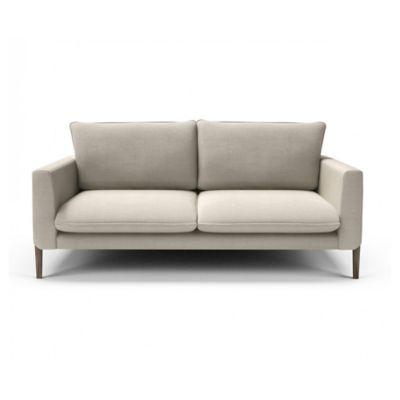 Huppe Charles Condo Sofa | YLiving.com