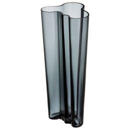 iittala aalto vase 1025 in ylivingcom - Aalto Vase