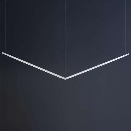 Koncept z bar bird pendant light ylighting aloadofball Gallery
