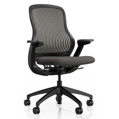 Knoll ReGeneration Office Chair | YLiving.com