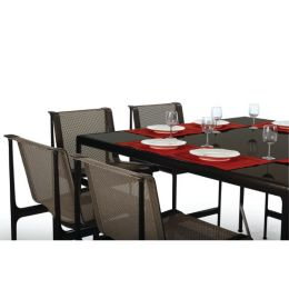 Knoll Collection Inch Square High Tables YLivingcom - 60 inch conference table