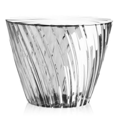 Gentil Kartell Sparkle Side Table | YLiving.com