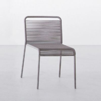 LaPalma Furniture Aria Dining Chair | YLiving.com