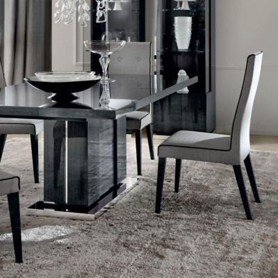 Superieur Alf Italia Monte Carlo Dining Table | YLiving.com