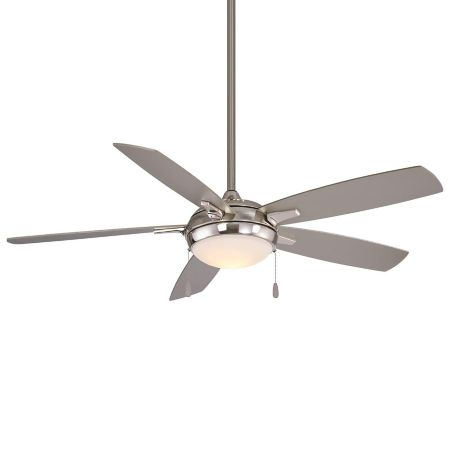 Minka aire fans lun aire ceiling fan ylighting aloadofball Images