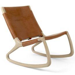 Superb Mater Rocker Rocking Chair Yliving Com Forskolin Free Trial Chair Design Images Forskolin Free Trialorg