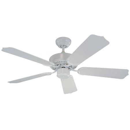 Monte carlo fans weatherford ii outdoor ceiling fan ylighting aloadofball Choice Image