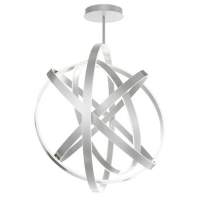 modern forms kinetic led pendant ylighting Electric Fan Wiring Diagram