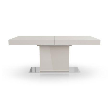 modloft astor dining table yliving com