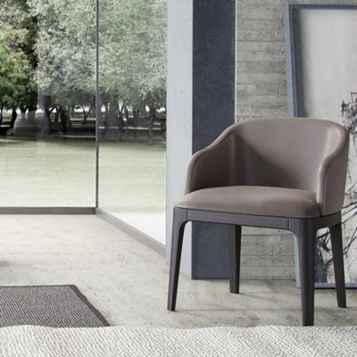 Superior Modloft Wooster Dining Chair | YLiving.com