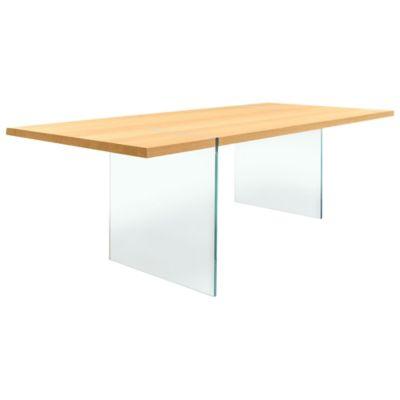 Modloft Firenze Dining Table | YLiving.com