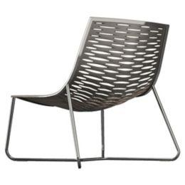 Excellent York Lounge Chair By Modloft At Lumens Com Machost Co Dining Chair Design Ideas Machostcouk