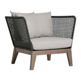 Groovy Modloft Netta Lounge Chair Yliving Com Machost Co Dining Chair Design Ideas Machostcouk