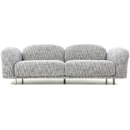Admirable Cloud Sofa By Moooi At Lumens Com Inzonedesignstudio Interior Chair Design Inzonedesignstudiocom