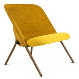 Astounding Shift Lounge Chair By Moooi At Lumens Com Andrewgaddart Wooden Chair Designs For Living Room Andrewgaddartcom