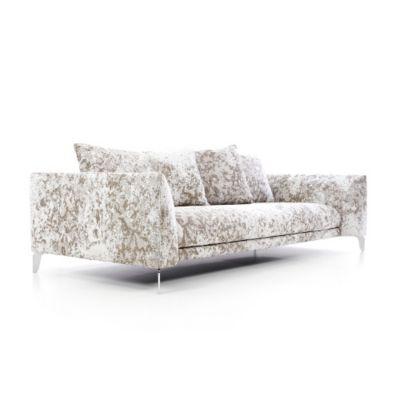 Moooi Canvas Sofa | YLiving.com
