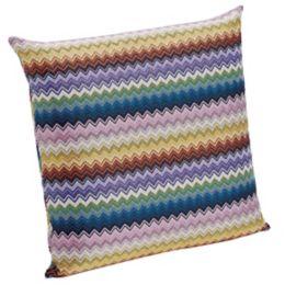 Rajam 24x24 Pillow
