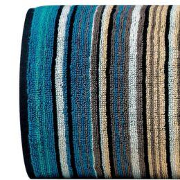 Missoni Home Tabata Bath Towel Set Yliving Com