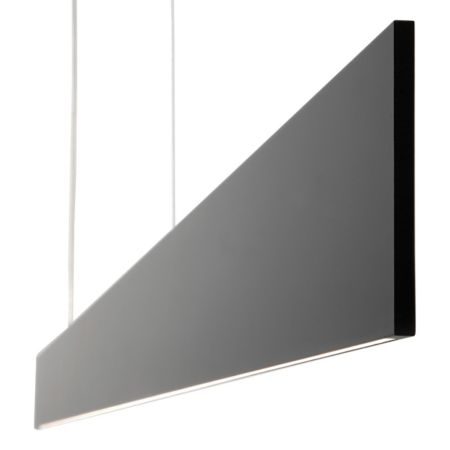 Admirable Molto Luce After 8 Linear Pendant Light Ylighting Com Wiring Digital Resources Jebrpcompassionincorg