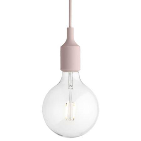 muuto e27 pendant light ylighting com